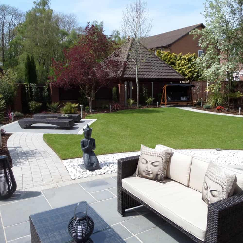 Groundworkers-and-Landscape Builders