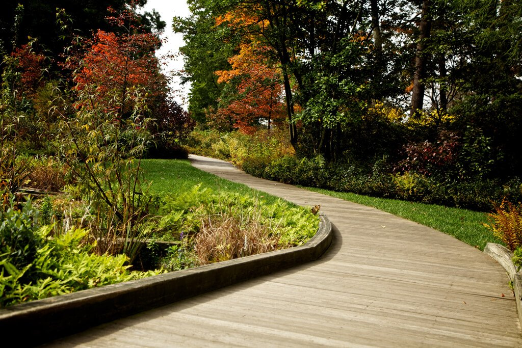 Our Guide to Planning Out Your Home Landscape Design