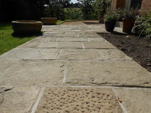 cobblestone pavers and paving specialists