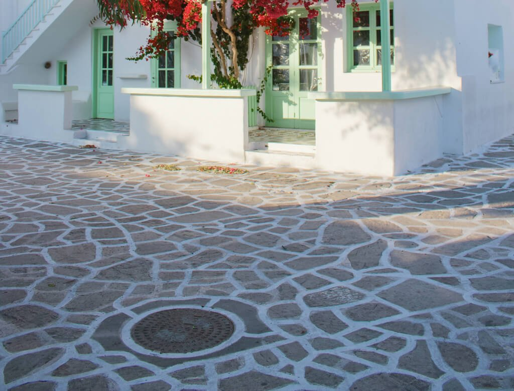 paving specialist-poole