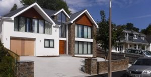 We're full-range paving specialists in Poole