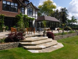 landscape-building-company-in-Bournemouth