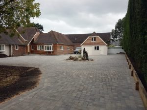 A Guide to Designing Your Driveway-in-wiltshire