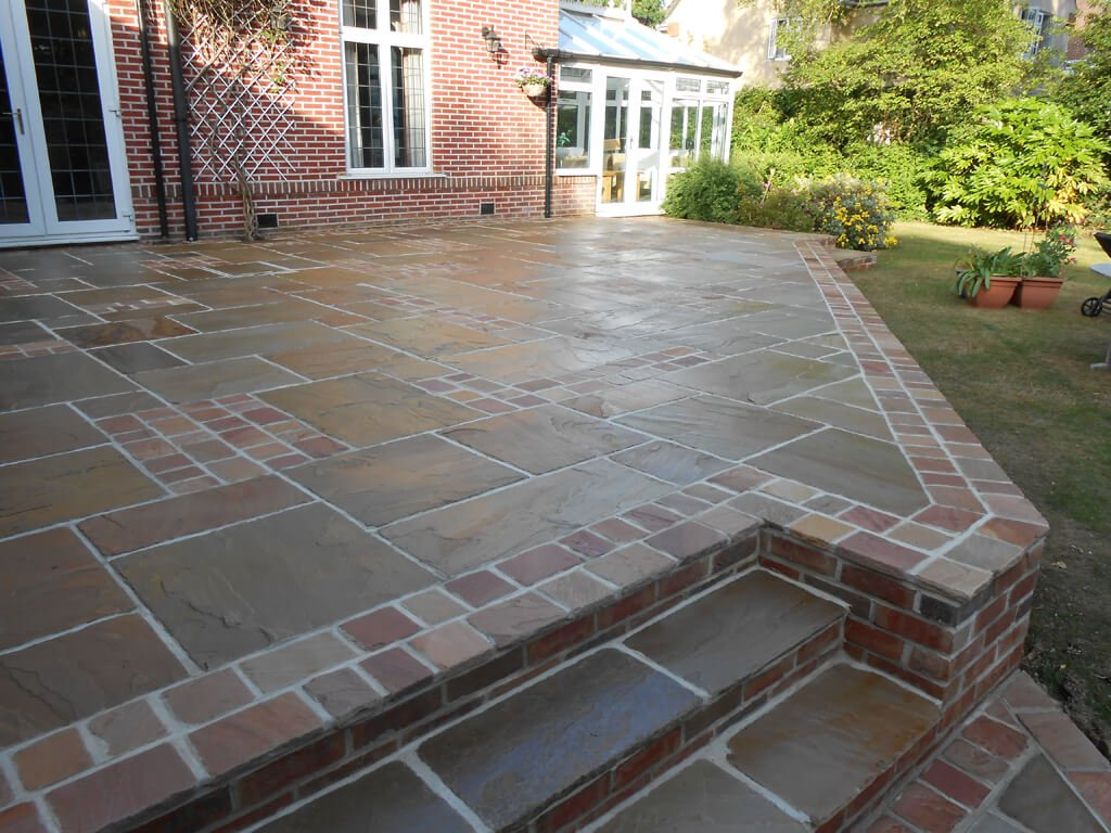 3-things-to-consider-when-deciding-your-home-driveway