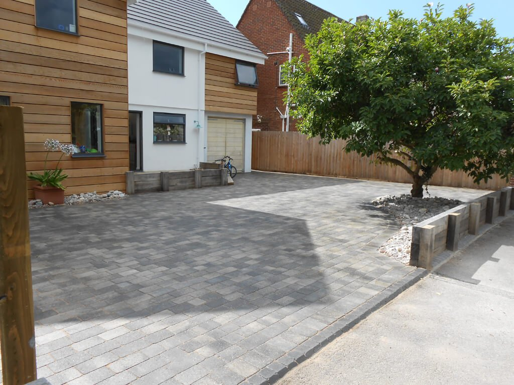 does-a-driveway-increase-property-value