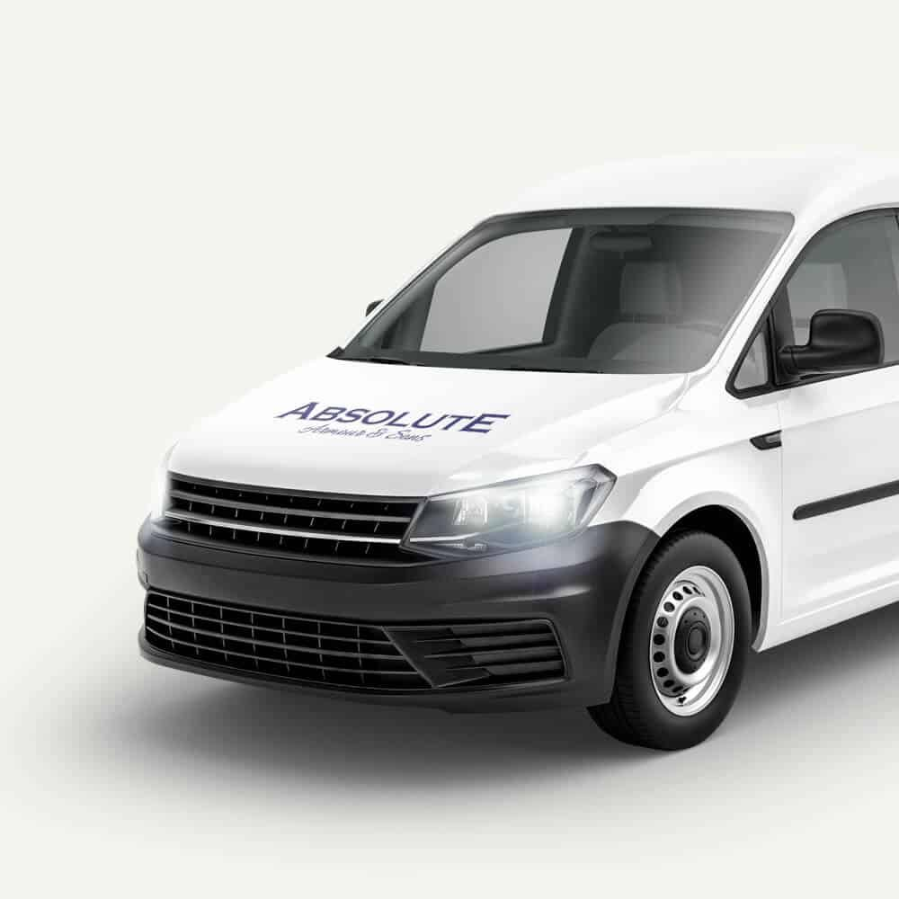 absolute-white-van